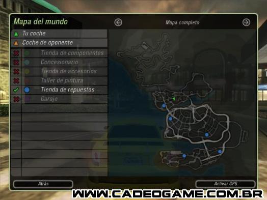 http://www.cadeogame.com.br/z1img/24_10_2011__15_38_3427456f7c75a383b62ef2d0eb7c351a3badb19_524x524.jpg
