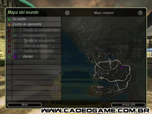 http://www.cadeogame.com.br/z1img/24_10_2011__15_38_3476156f7c75a383b62ef2d0eb7c351a3badb19_524x524.jpg