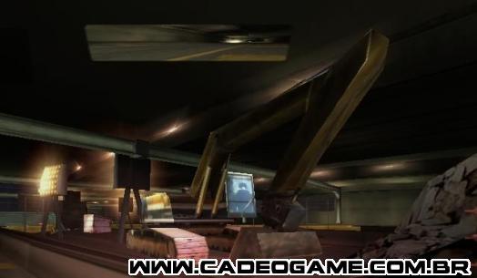http://www.cadeogame.com.br/z1img/24_10_2011__18_59_1446272d798adc54ec97e55bd74aabfbdb76bc6_524x524.jpg