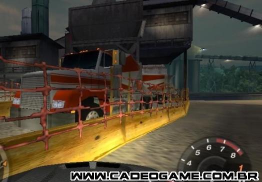 http://www.cadeogame.com.br/z1img/24_10_2011__18_59_1559583f12f0f7e07936eccb800c241db4d5de8_524x524.jpg