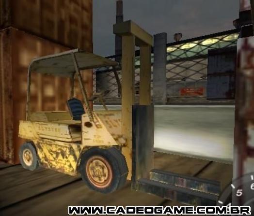 http://www.cadeogame.com.br/z1img/24_10_2011__18_59_1594234f12f0f7e07936eccb800c241db4d5de8_524x524.jpg