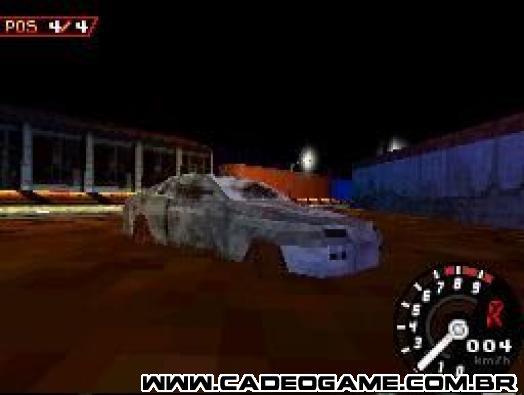 http://www.cadeogame.com.br/z1img/24_10_2011__18_59_1931454be3ef158d89c4b6b942607e80862ec6d_524x524.jpg