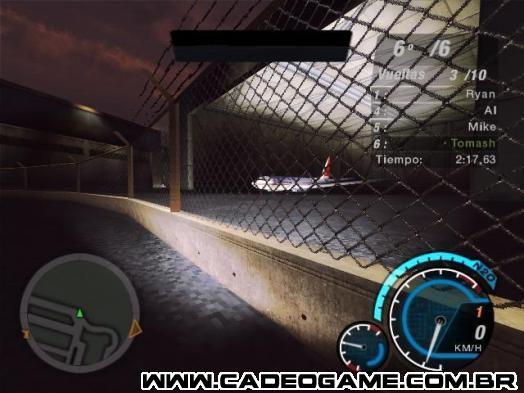 http://www.cadeogame.com.br/z1img/24_10_2011__18_59_2190363400d31fe0f1c33730132eb785a6a7939_524x524.jpg