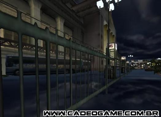 http://www.cadeogame.com.br/z1img/24_10_2011__19_20_20280218040da79e4bf6686b8a7c069e31a64a4_524x524.jpg