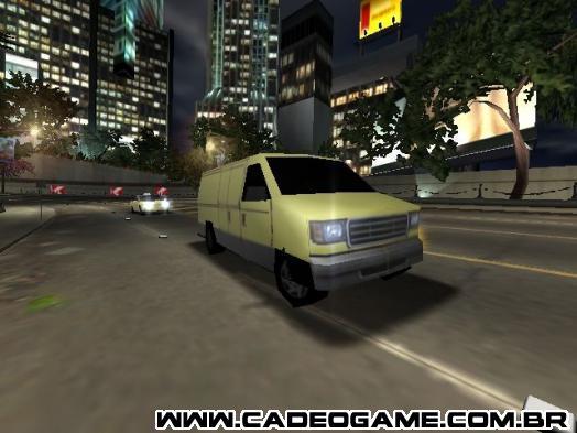http://www.cadeogame.com.br/z1img/24_10_2011__19_20_2153334e44c9ee0ee9c6e84f0f16b1793e68e23_524x524.jpg