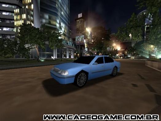 http://www.cadeogame.com.br/z1img/24_10_2011__19_20_2192784e44c9ee0ee9c6e84f0f16b1793e68e23_524x524.jpg