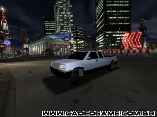 http://www.cadeogame.com.br/z1img/24_10_2011__19_20_2218516bd17a27711337b3bb4587356646fc37a_524x524.jpg