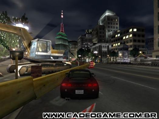 http://www.cadeogame.com.br/z1img/24_10_2011__19_20_2260413bd17a27711337b3bb4587356646fc37a_524x524.jpg
