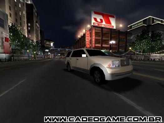 http://www.cadeogame.com.br/z1img/24_10_2011__19_20_2290177bd17a27711337b3bb4587356646fc37a_524x524.jpg