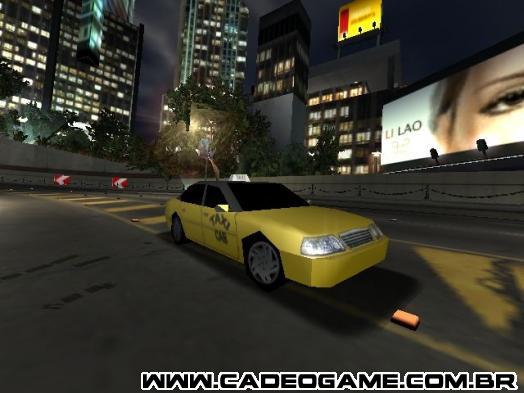 http://www.cadeogame.com.br/z1img/24_10_2011__19_20_2311148358c0dfb3949a2285e818b643572fe0d_524x524.jpg