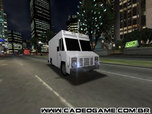 http://www.cadeogame.com.br/z1img/24_10_2011__19_20_2340478358c0dfb3949a2285e818b643572fe0d_524x524.jpg
