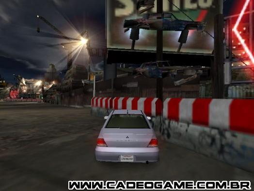 http://www.cadeogame.com.br/z1img/24_10_2011__19_20_2418941852f1f0b2a5e08c897fd145a703fd0a8_524x524.jpg