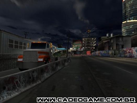 http://www.cadeogame.com.br/z1img/24_10_2011__19_20_25678169fcb3ecbf241cc0b1336d744dadae64d_524x524.jpg