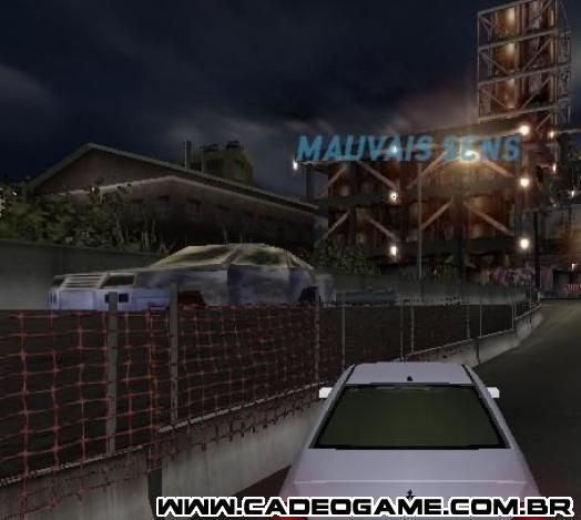 http://www.cadeogame.com.br/z1img/24_10_2011__19_30_0863258a982f478a11b24bc40231494580d2da4_524x524.jpg