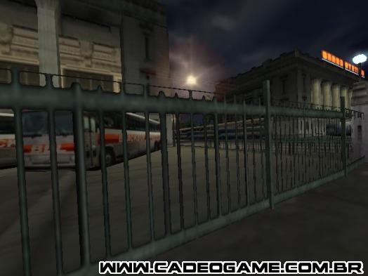 http://www.cadeogame.com.br/z1img/24_10_2011__19_30_0893059a982f478a11b24bc40231494580d2da4_524x524.jpg
