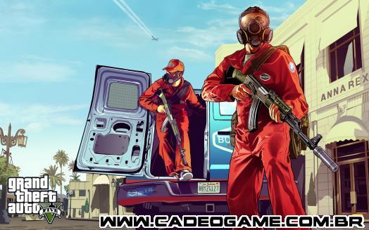 http://www.cadeogame.com.br/z1img/24_10_2012__14_41_5545842dee02d7361315754e3db9b7d91c84dd6_524x524.jpg