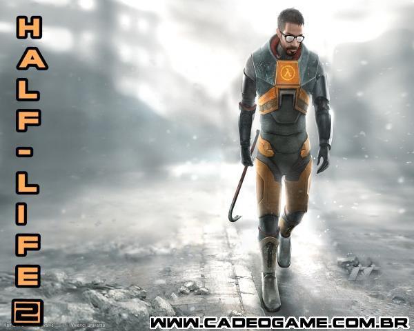 http://www.cadeogame.com.br/z1img/24_11_2009__14_06_2031825aa04f15d4670090416454359c8e73ff7_640x480.jpg
