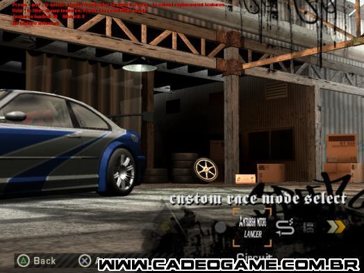 http://www.cadeogame.com.br/z1img/24_11_2015__15_52_557190951a94cd951c30faeac9cf97886e3ef24_524x524.png