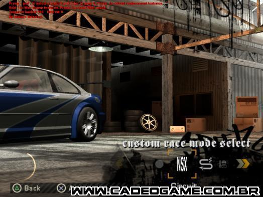 http://www.cadeogame.com.br/z1img/24_11_2015__15_53_079096099e35ae35515bfb9157fe92e0a89c2f1_524x524.png