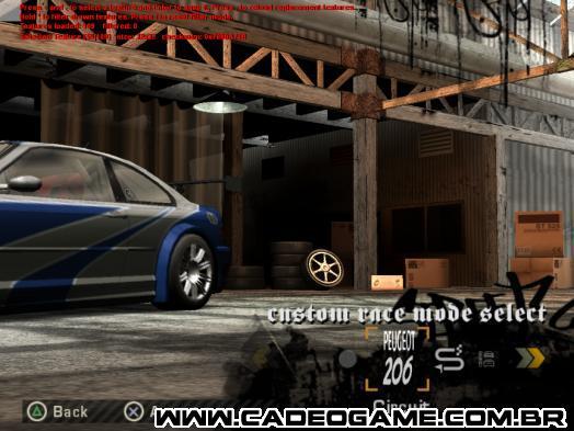 http://www.cadeogame.com.br/z1img/24_11_2015__15_53_1347677f00b5151e8d58ca147090552df78e35d_524x524.png