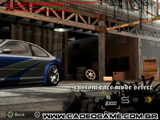 http://www.cadeogame.com.br/z1img/24_11_2015__15_53_3583596ac50693c7cb8df7289aecd8086661e9c_524x524.png