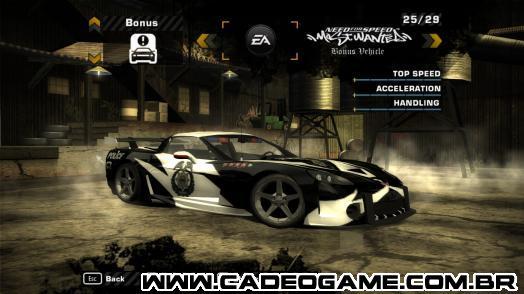 http://www.cadeogame.com.br/z1img/24_11_2015__16_13_396890680d1ea127bdace95c45f1af191141652_524x524.jpg