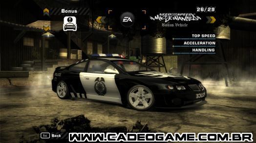 http://www.cadeogame.com.br/z1img/24_11_2015__16_13_43229139c48fffff0ce52db303ec4779ee5bf89_524x524.jpg