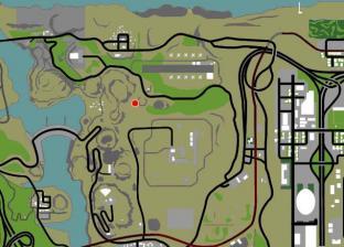 Grand Theft Auto San Andreas [GTA] 24_12_2007__16_56_021131606f30a5116ac6625fd1bc009773c335f_312x312