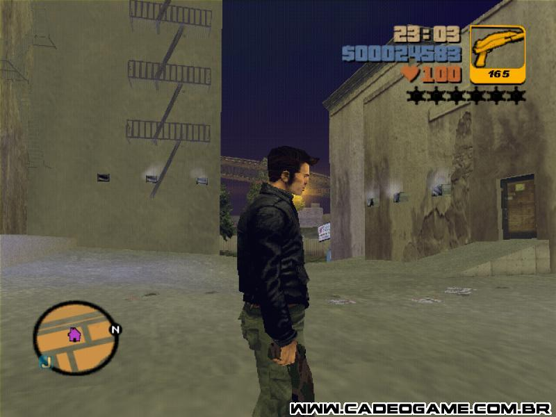 http://www.cadeogame.com.br/z1img/24_12_2011__19_57_5492109ea3b90209c8aeae7b97fb984b25f08f2_800x600.png