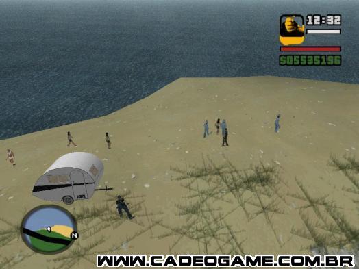 http://www.cadeogame.com.br/z1img/25_01_2011__13_37_5168814b2966edfa6c4a543992c719b2b584f3b_524x524.jpg