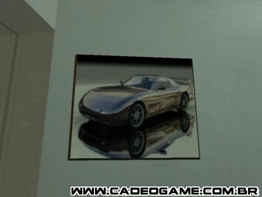 http://www.cadeogame.com.br/z1img/25_01_2012__13_05_0315017e7e2022ccd43788f02d2ee66674e0587_524x524.jpg