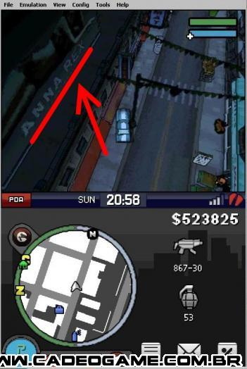 http://www.cadeogame.com.br/z1img/25_01_2013__15_23_25570303f1c797ed741f877a44f9f9ad72a6c07_524x524.jpg