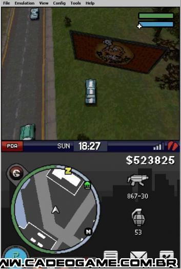 http://www.cadeogame.com.br/z1img/25_01_2013__15_24_4746111c8c71804ea08ff008f3eb1b30bdcf256_524x524.jpg