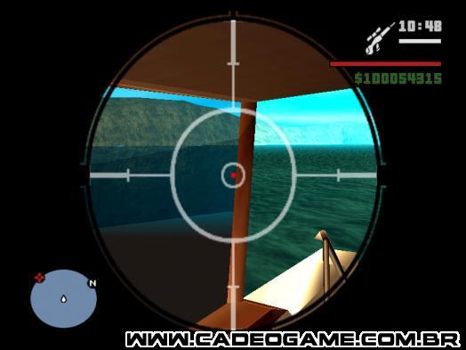 http://www.cadeogame.com.br/z1img/25_01_2014__16_37_497453352e3a08570bce9b8e3e177be070f4b9c_524x524.png