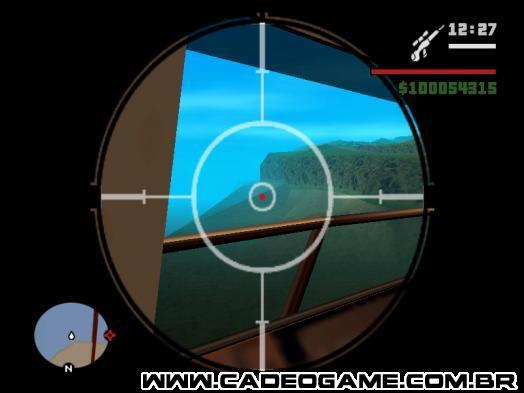 http://www.cadeogame.com.br/z1img/25_01_2014__16_37_5492561ce4eae53b3b007fbc3848089ffe81a07_524x524.png