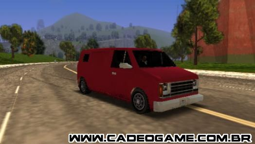 http://www.cadeogame.com.br/z1img/25_02_2011__13_11_45170220d0d1ba608ef7a7f706dfc46a17641ee_524x524.jpg