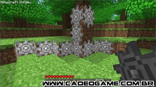 http://www.cadeogame.com.br/z1img/25_02_2012__10_43_4935169831051b5cdf8430d1693d463fcd52fc7_524x524.jpg
