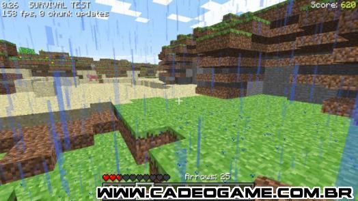 http://www.cadeogame.com.br/z1img/25_02_2012__10_43_4996699831051b5cdf8430d1693d463fcd52fc7_524x524.jpg