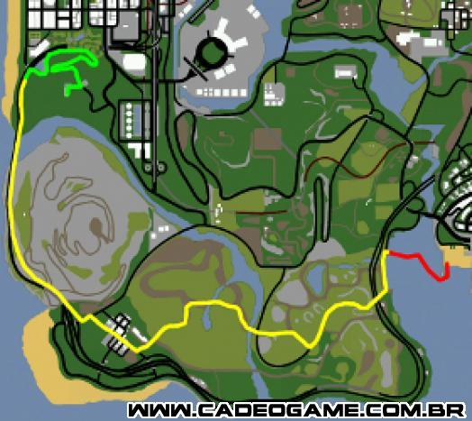http://img2.wikia.nocookie.net/__cb20100506031303/es.gta/images/e/e9/Beat_the_Cock_SMB-mapa.png