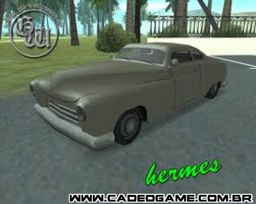 http://www.cadeogame.com.br/z1img/25_03_2012__08_30_1860377d0cba1a496269591cc9f2463aa447328_524x524.jpg