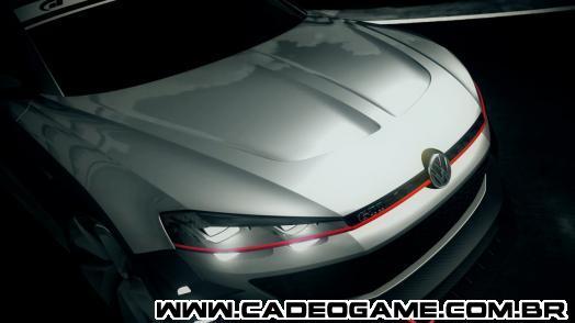 Gran Turismo 6: novidades da atualização 1.18