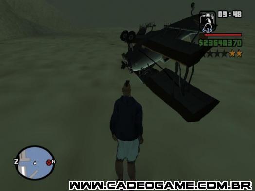 http://www.cadeogame.com.br/z1img/25_05_2010__11_58_2715744a74d15c99020eddd001e883f61807a85_524x524.jpg