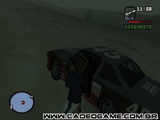 http://www.cadeogame.com.br/z1img/25_05_2010__11_58_3138526e53605cacd76b7face921f11ddc8e9be_524x524.jpg