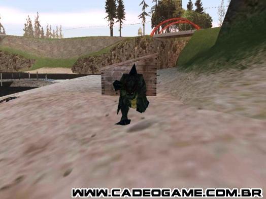 http://www.cadeogame.com.br/z1img/25_05_2010__12_03_042709716b76b7eccf76d8483232f79346a19ce_524x524.jpg