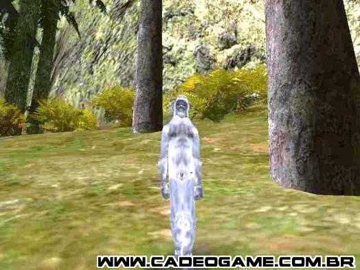 http://www.cadeogame.com.br/z1img/25_05_2010__12_03_05192828feac9af96d998087a0be8895e7f9b45_524x524.jpg