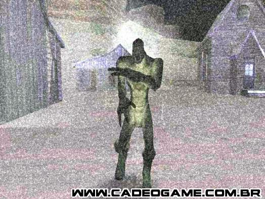 http://www.cadeogame.com.br/z1img/25_05_2010__12_03_076457294d5d9c4677b1f18128dc3312e81ff99_524x524.jpg