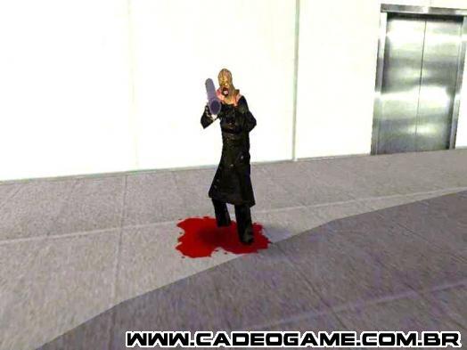 http://www.cadeogame.com.br/z1img/25_05_2010__12_03_0978980c9a6745b8ae5eddc810eb0623210eb8f_524x524.jpg