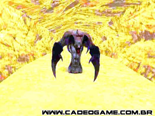 http://www.cadeogame.com.br/z1img/25_05_2010__12_03_1179102bb07ec0e96c1232052a07ab03e205f70_524x524.jpg