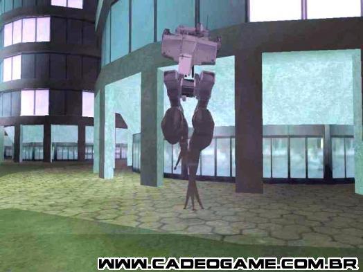 http://www.cadeogame.com.br/z1img/25_05_2010__12_03_12599693610729c709f1ba7769fbd5edf08cf43_524x524.jpg