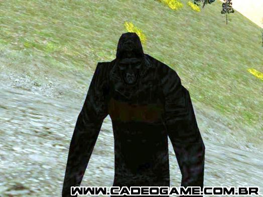 http://www.cadeogame.com.br/z1img/25_05_2010__12_03_1320008bc5758a4fcaff6f67dc50471fb7391eb_524x524.jpg